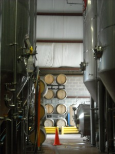RealAle.Barrels.2011